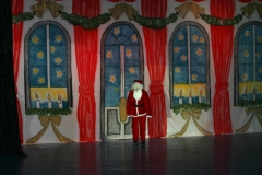 Doek 34 - Kerstfabriek 1