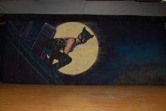 Doek 40 - Catwoman2